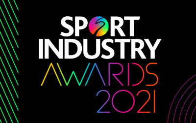 The Race Media beats NFL and UFC to Sports Industry Award for esports activity